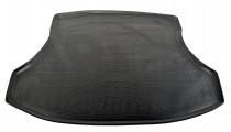Nor-Plast Коврик в багажник Honda Civic 4D 2012-