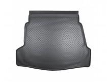 Коврик в багажник Hyundai i40 2011- sd Nor-Plast