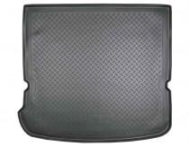 Коврик в багажник Hyundai ix55 (Veracruz) Nor-Plast