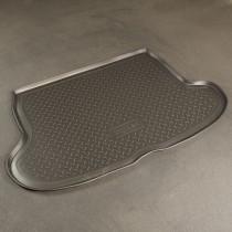 Nor-Plast Коврик в багажник Infiniti EX (J50) 2008-/QX50 (J50) 2013-