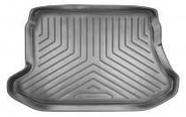 Коврик в багажник Kia Cerato 2004-2006 hatchback Nor-Plast