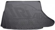 Коврик в багажник Lexus CT 200h Nor-Plast