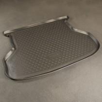 Коврик в багажник Lexus RX 2003-2009 Nor-Plast