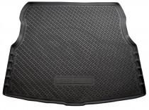 Nor-Plast Коврик в багажник Nissan Almera 2012-
