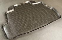 Nor-Plast Коврик в багажник Nissan Almera Classic