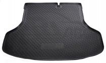 Nor-Plast Коврик в багажник Nissan Sentra 2014-