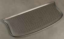 Nor-Plast Коврик в багажник Suzuki Splash