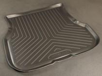 Коврик в багажник VW Passat B3/B4 variant Nor-Plast