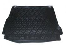 Коврик в багажник Land Rover  Disсovery III полиуретановый L.Locker