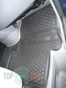 Mercedes-Benz Sprinter(06-)/VW Crafter
