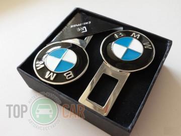 Заглушки для BMW