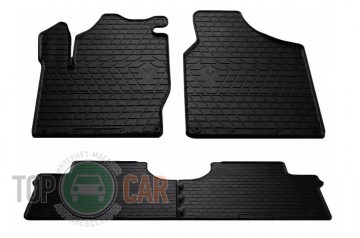 VW Sharan/Seat Alhambra/Ford Galaxy