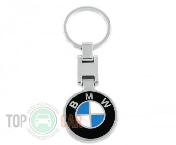 Artega Брелок на ключи с логотипом BMW