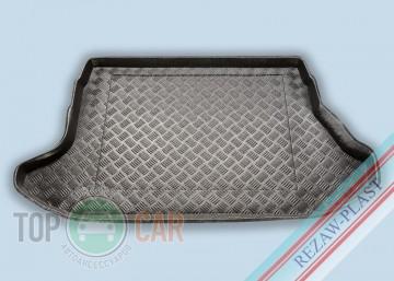 Коврик в багажник Kia Cerato 2004-2009 hatchback полимерный