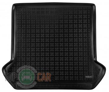 Rezaw-Plast Коврик в багажник Volvo XC90 2006-2014