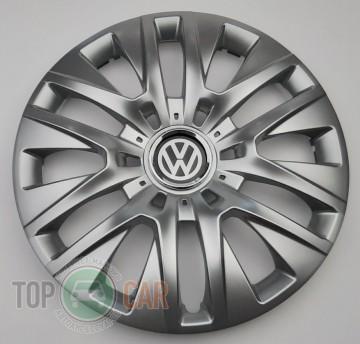 SKS с логотипом Колпаки R16 (модель 429) Volkswagen