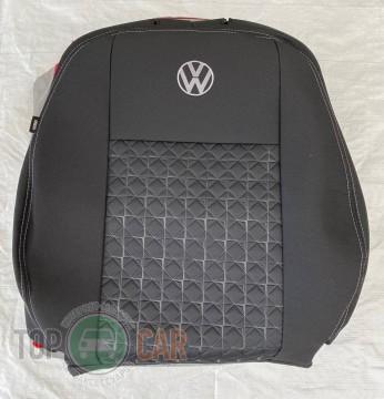 Favorite Оригинальные чехлы VW Tiguan 2007-2011