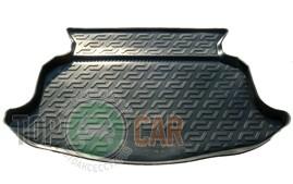 Коврик в багажник Geely Emgrand EC7 hatchback