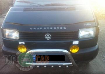 VW Transporter T-4 90-98