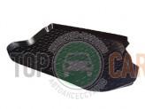 Коврик в багажник Kia Cerato 2004-2009 hatchback