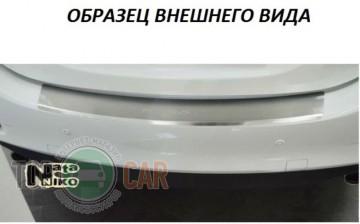 VW Jetta 2010-2014