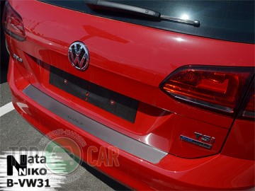 VW Golf 7 Variant