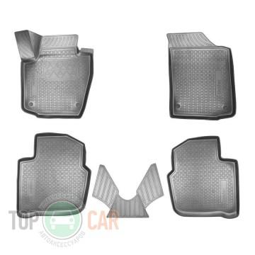 Skoda Rapid/Spaceback/Seat Toledo